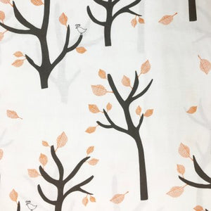Windham Fabrics - Bella #35210-2