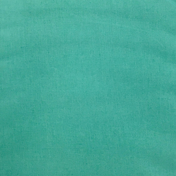 GARDEN PARTY TANGO-9 GREEN