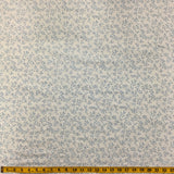 "108""  FOLIO WIDE BACKING-7"