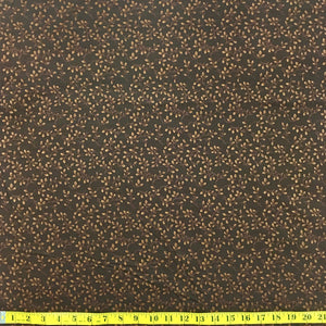 "108"" FOLIO WIDE BACKING-38"