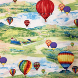 Windham Fabrics - Up in the Air