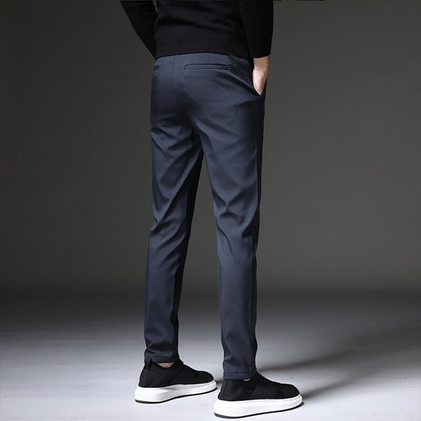 Falciano Pants