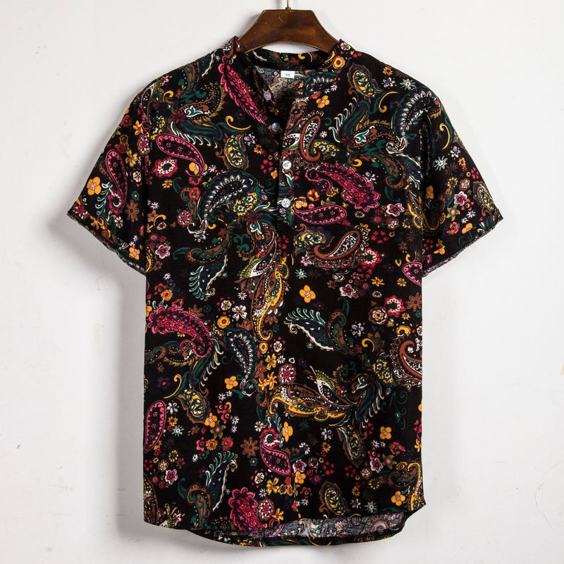Orion Dress Shirt