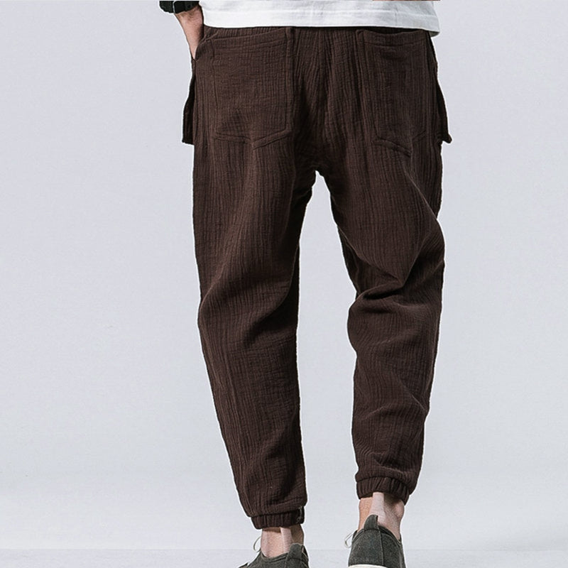 Zimmer Pants