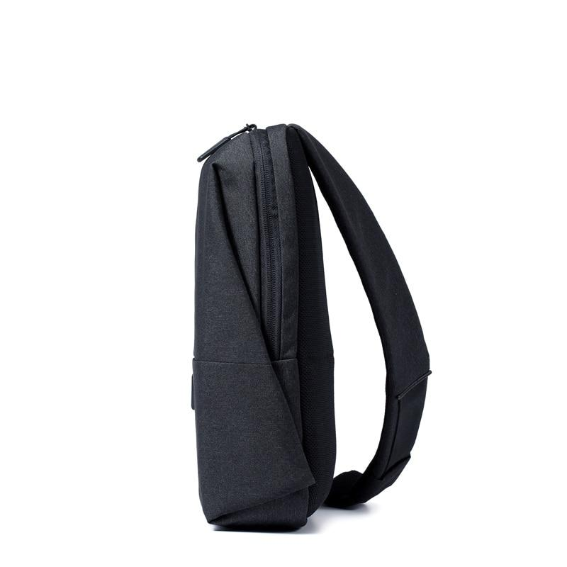 Arlington Crossbody Bag