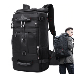 Versa Storm Backpack | 50L