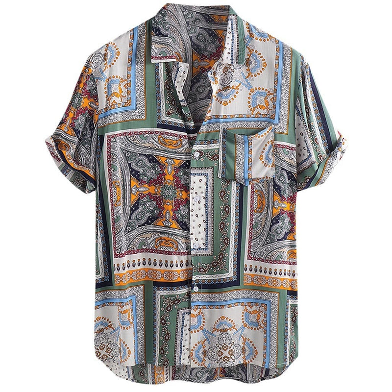 Atheneum Dress Shirt