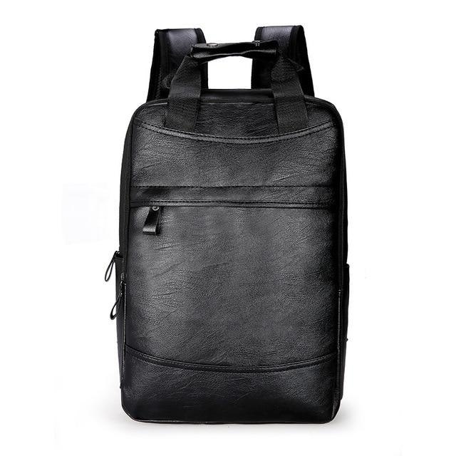 Versa Backpack 2