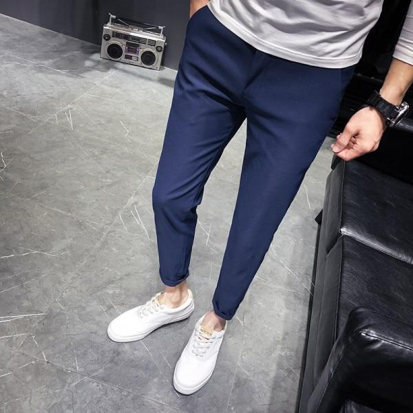 Architect Slim Pants
