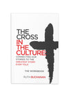 The Cross in the Culture Workbook