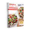 Build A Better You Cookbook