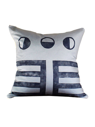 Orbital Pillow