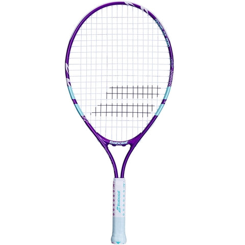 Babolat B Fly 23 2018 Junior Tennis Racquet