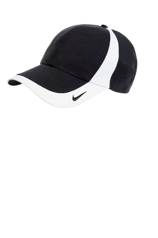Nike Dri-FIT Technical Colorblock Cap
