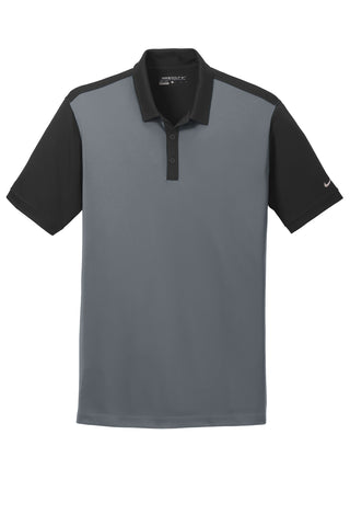 Nike Dri-FIT Colorblock Icon Polo