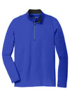 Nike Dri-Fit Stretch Half-Zip
