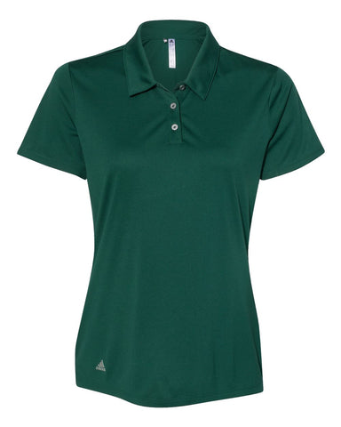 Adidas Women Performance Sport Shirt