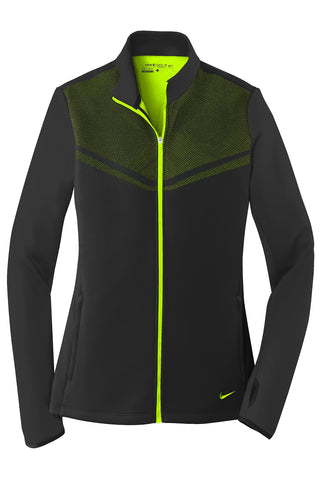 Nike Ladies Therma-FIT Full Zip Jacket