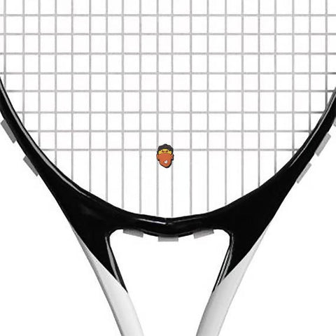 Rafa Tennis Player Vibration Dampener