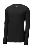 Nike Dri FIT Long Sleeve