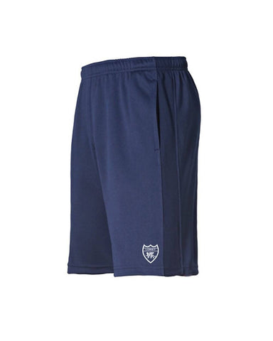 Berlin Performance Shorts