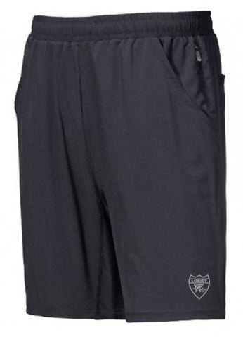 Doha Expert Performance Shorts