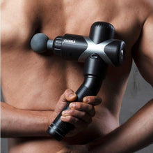 Load image into Gallery viewer, Eleeels X1T|360° Percussive Massage Gun