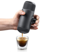 Load image into Gallery viewer, Nanopresso|Portable Coffee Maker