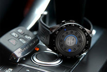 Load image into Gallery viewer, King Wear|The Most Powerful Smart Watch
