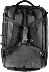 NOMATIC|Multifunction Travel Backpack
