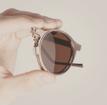Load image into Gallery viewer, ROAV|World's Thinnest Folding Sunglasses