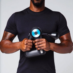 Theragun G3PRO|Award-winning Percussive Therapy Device