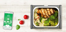 Load image into Gallery viewer, Heatsbox|Electric Heating Lunch Box