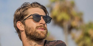 ROAV|World's Thinnest Folding Sunglasses