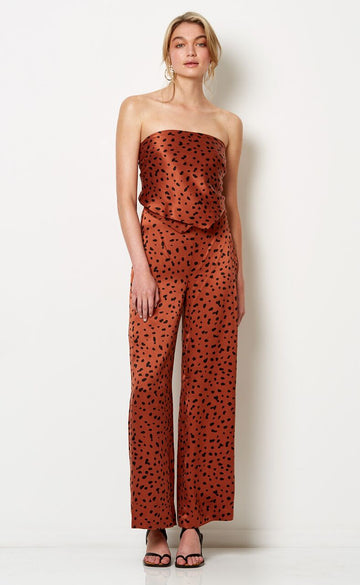 BEC & BRIDGE - Wild Cat Pant