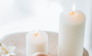 Pillar Candles: Everything  you should know!