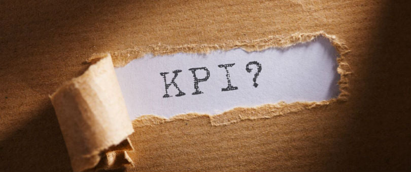 featured-kpi