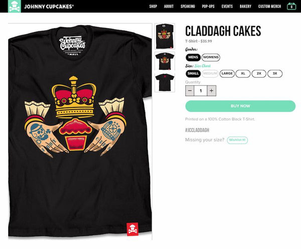featured_johnnycupcakes