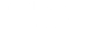 Moneymakerworkouts