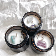 Load image into Gallery viewer, Mindfulness Me Candles Mini Set