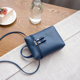 Fashion Women Crossbody