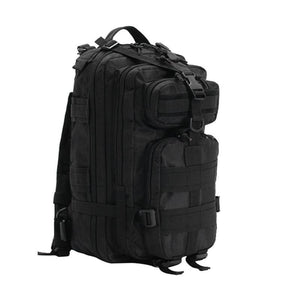 Outdoor Mountaineer Backpack