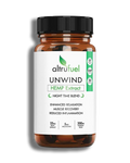 Unwind Travel Size  6 Count