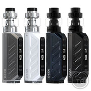 ASPIRE DECO 100W KIT