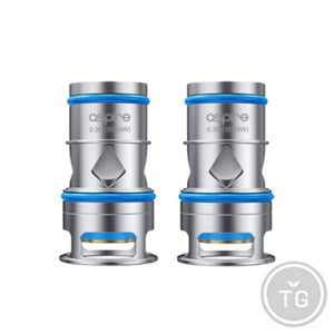 ASPIRE ODAN REPLACEMENT COILS (3-PACK)