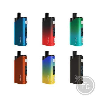 FREEMAX AUTOPOD50 50W POD KIT