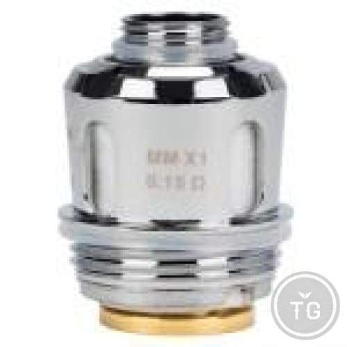 Geekvape Alpha Meshmellow Replacement Coil 3-Packs - Mm1