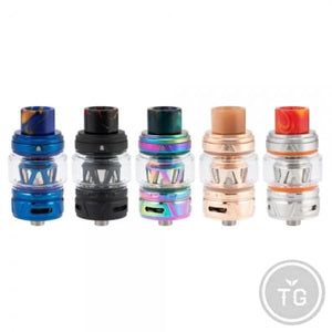 HORIZON TECH FALCON II SUB-OHM TANK