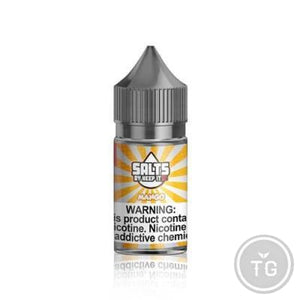 Keep It 100 - Mango Salt Nic (30Ml)
