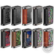 *PRE-ORDER* LOST VAPE CENTAURUS DNA250C MOD (ARRIVING JUNE 1ST)